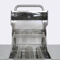 Vorschau: 1000013826-mayer-barbecue-zunda-gasgrill-mmg-330-master-i3