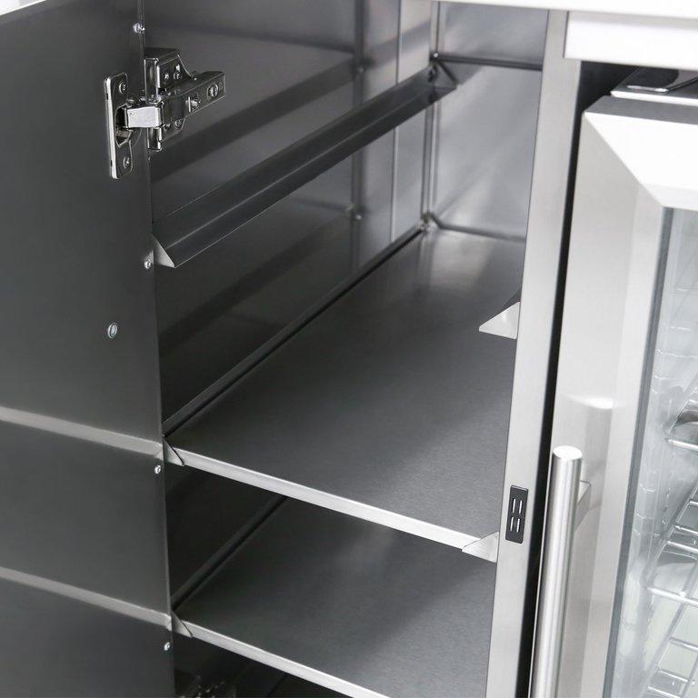 1000016571-mayer-barbecue-edelstahl-erweiterungsmodul-tuer-kuehlschrank-i05