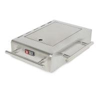 Vorschau: 1000013830-sear-burner-infrarotbrenner_02