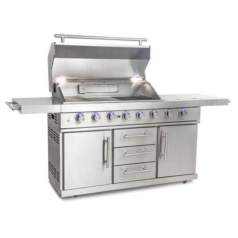 1000016565-mayer-barbecue-zunda-gasgrill-mgg-462-premium-backburner-i0361016e9f9e5b4
