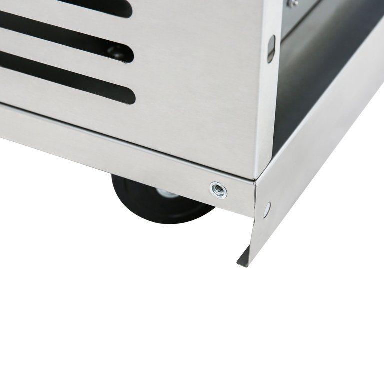 1000016575-mayer-barbecue-edelstahl-erweiterungsmodul-11kg-gasflasche-schlitten-i07611a9164d38e6