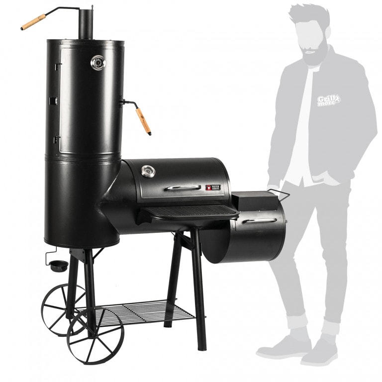 30100007-Smoker-MS-300_Proportion_fuss
