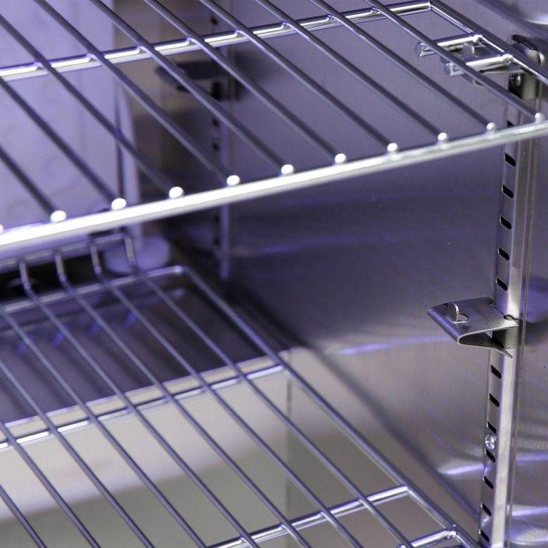 1000016571-mayer-barbecue-edelstahl-erweiterungsmodul-tuer-kuehlschrank-i07