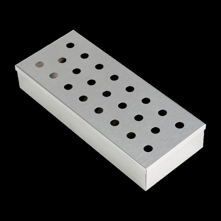 1000016271-raucherbox-edelstahl-01