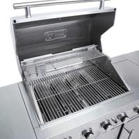 Vorschau: 1000016566-mayerbarbecue-zunda-gasgrill-mgg-442-premium-backburner-i14