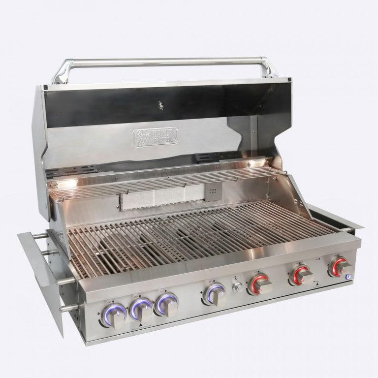 1000011423-mayer-barbecue-zunda-einbau-gasgrill-mgg-361-master-f-r-outdoork-chen-i1