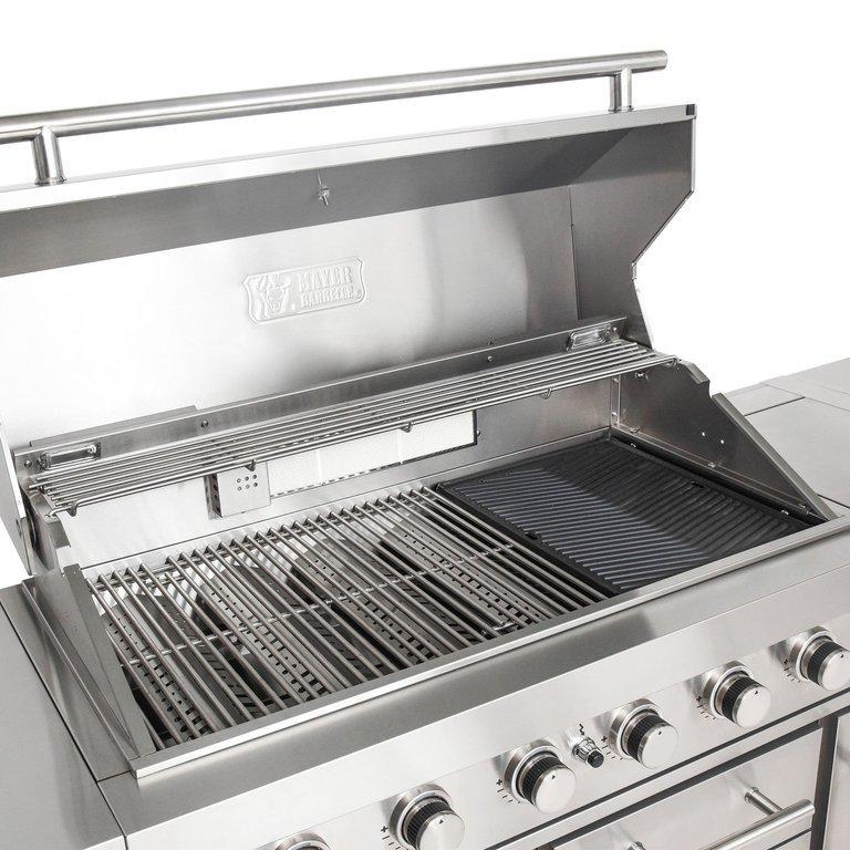 1000016565-mayer-barbecue-zunda-gasgrill-mgg-462-premium-backburner-i1061016edc72fa4