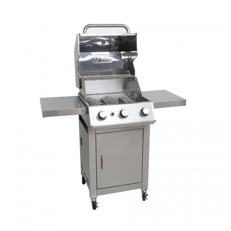 1000013826-mayer-barbecue-zunda-gasgrill-mmg-330-master-i11