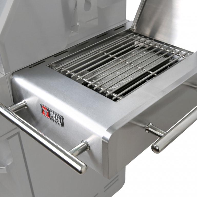 1000013830-sear-burner-infrarotbrenner_04