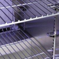 Vorschau: 1000016571-mayer-barbecue-edelstahl-erweiterungsmodul-tuer-kuehlschrank-i07