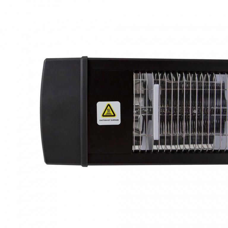 1000010482-jarolift-heizstrahler-karbon-infrarotstrahler-2500-watt-i5