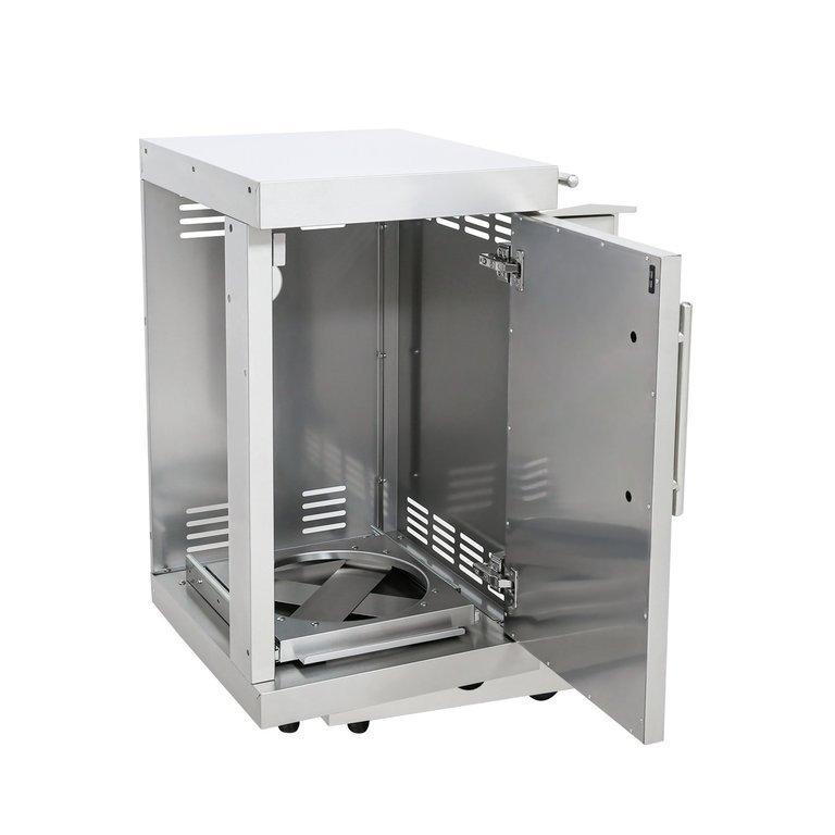 1000016575-mayer-barbecue-edelstahl-erweiterungsmodul-11kg-gasflasche-schlitten-i02611a91443d17b