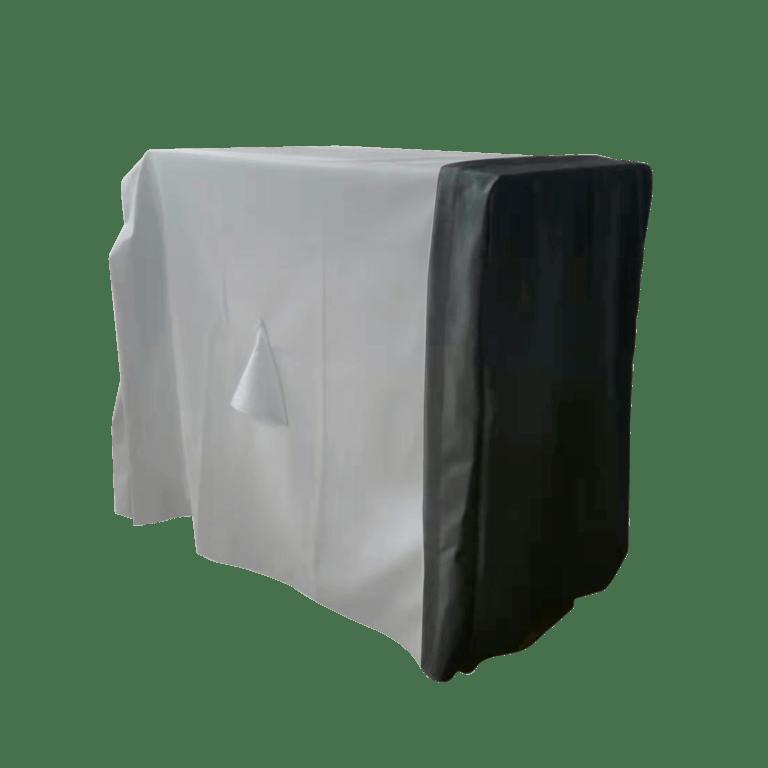 1000018246-schutzhuellen-seitenteil-rechts-schutzhuellen-outdoor-kuechenmodule-i01