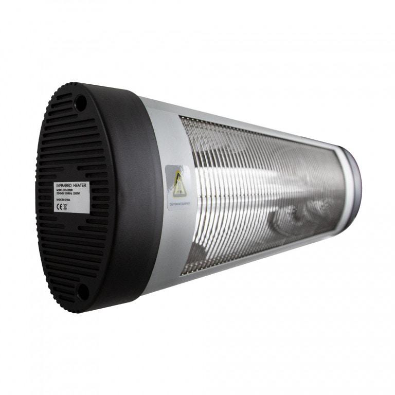 1000010483-jarolift-heizstrahler-quarz-infrarotstrahler-2000-watt-i5