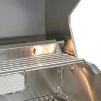 Vorschau: 1000016566-mayerbarbecue-zunda-gasgrill-mgg-442-premium-backburner-i17