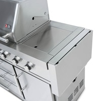 Vorschau: 1000016566-mayerbarbecue-zunda-gasgrill-mgg-442-premium-backburner-i12