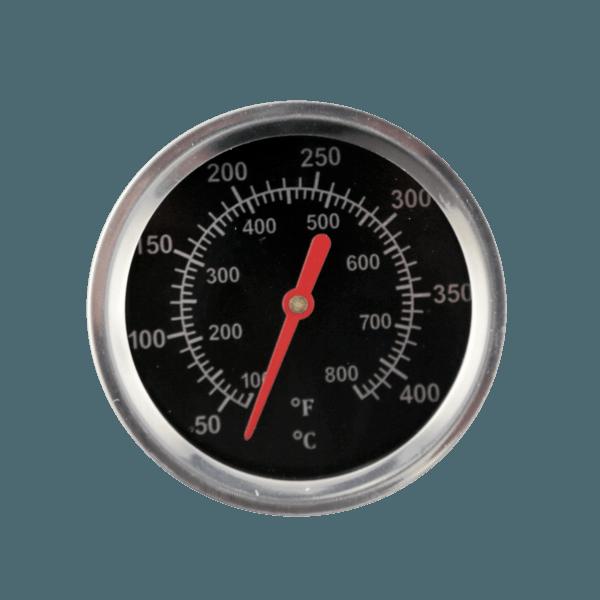 Thermometer für 30100140, 30100141, 1000008611