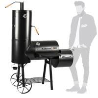 Vorschau: 30100007-Smoker-MS-300_Proportion_fuss