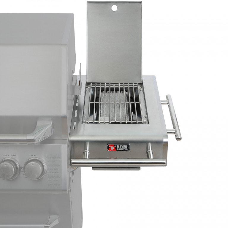 1000013830-sear-burner-infrarotbrenner_05