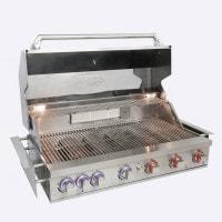 Vorschau: 1000011423-mayer-barbecue-zunda-einbau-gasgrill-mgg-361-master-f-r-outdoork-chen-i1