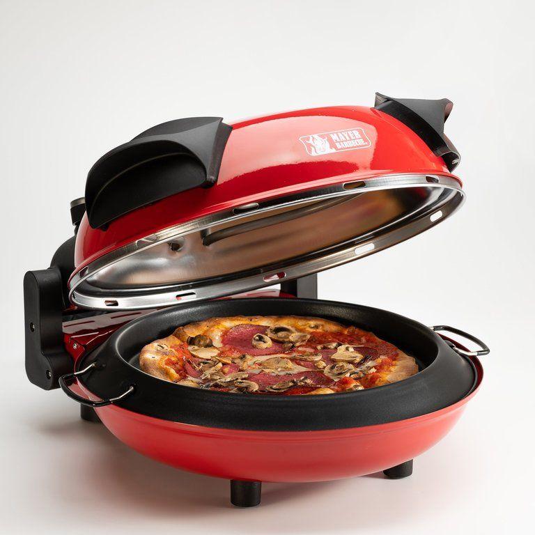 1000019015-mayer-barbecue-auflaufform-mpo-100-pizzaofen-i05
