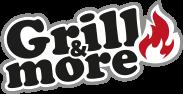 GRILL & MORE - zur Startseite wechseln