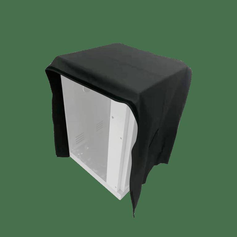 1000018244-schutzhuelle-gasflaschenschrank-i01