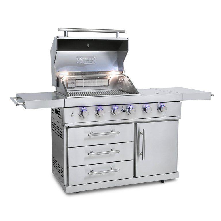 1000016566-mayerbarbecue-zunda-gasgrill-mgg-442-premium-backburner-i03