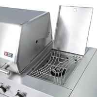 Vorschau: 1000016566-mayerbarbecue-zunda-gasgrill-mgg-442-premium-backburner-i11
