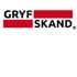 GryfSkand