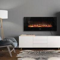 Vorschau: 1000016344-mayer-fireplace-eleganza-elektrokamin-mfp-50-flat-i08