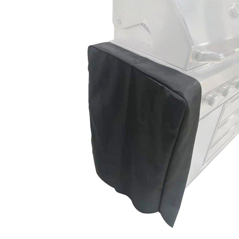 1000018245-schutzhuellen-seitenteil-links-schutzhuellen-outdoor-kuechenmodule-i02