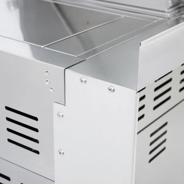 1000017436-mayer-barbecue-wandanschlussprofil-abstandhalter-seitliche-abschlussblende-i03