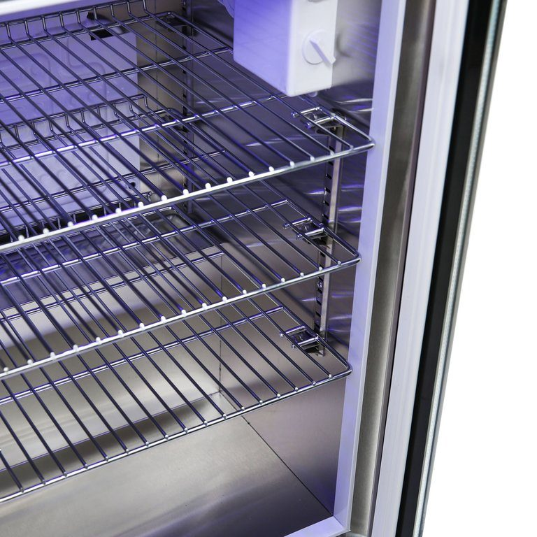1000016572-mayer-barbecue-edelstahl-erweiterungsmodul-doppelkuelschrank-i08