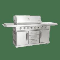 Vorschau: 1000016565-mayer-barbecue-zunda-gasgrill-mgg-462-premium-backburner-i01