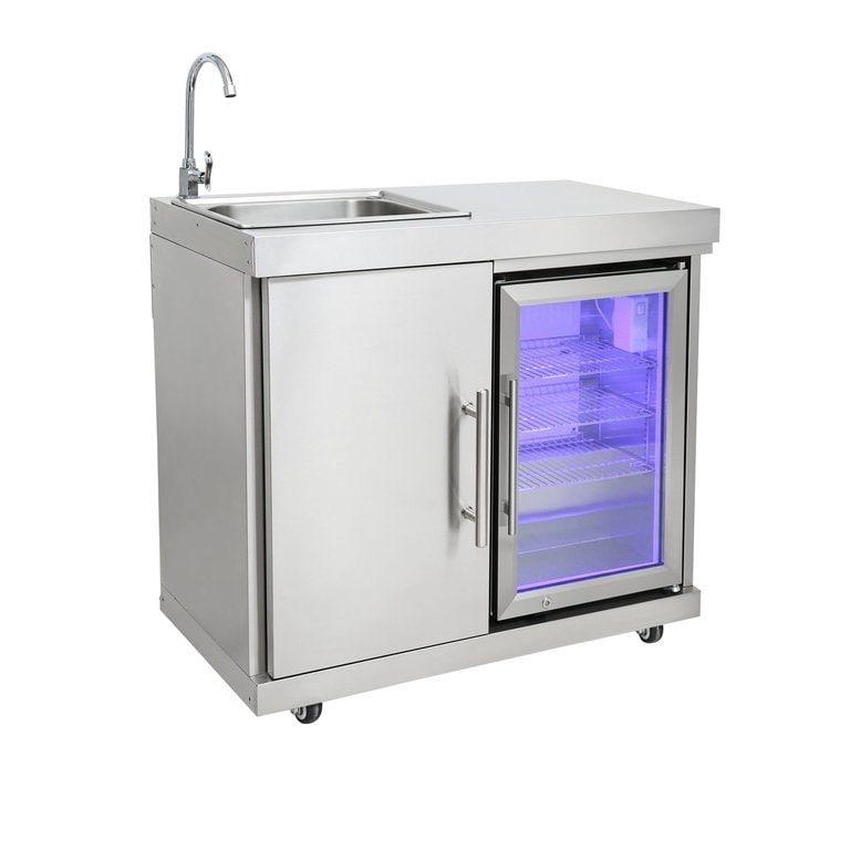 1000016573-mayer-barbecue-edelstahl-erweiterungsmodul-kuehlschrank-spuelbecken-i02