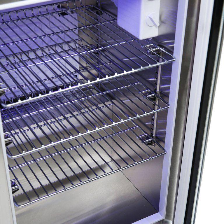1000016573-mayer-barbecue-edelstahl-erweiterungsmodul-kuehlschrank-spuelbecken-i09