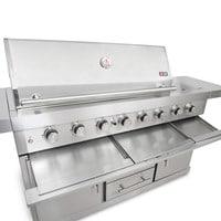 Vorschau: 1000016565-mayer-barbecue-zunda-gasgrill-mgg-462-premium-backburner-i0461016ea84a170
