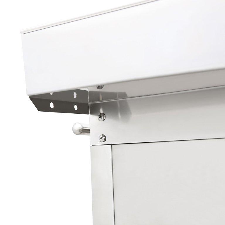 1000017432-mayer-barbecue-wandanschlussprofil-abstandhalter-kuechenmodule-96cm-breite-i02