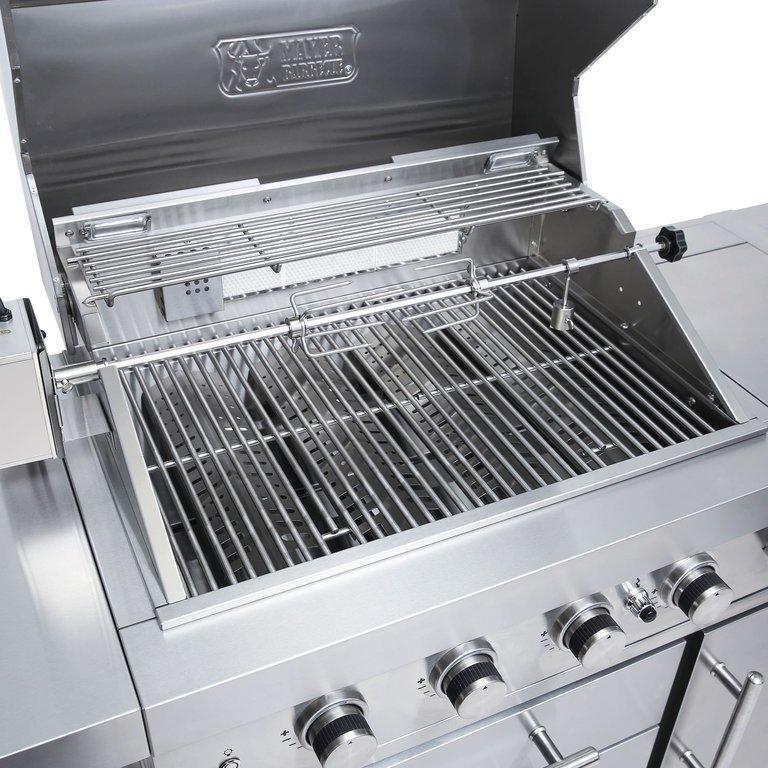 1000016566-mayerbarbecue-zunda-gasgrill-mgg-442-premium-backburner-i15