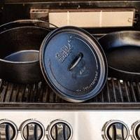 Vorschau: 1000015863-grill-more-essentials-dutch-oven-feuertopf-4l-i05