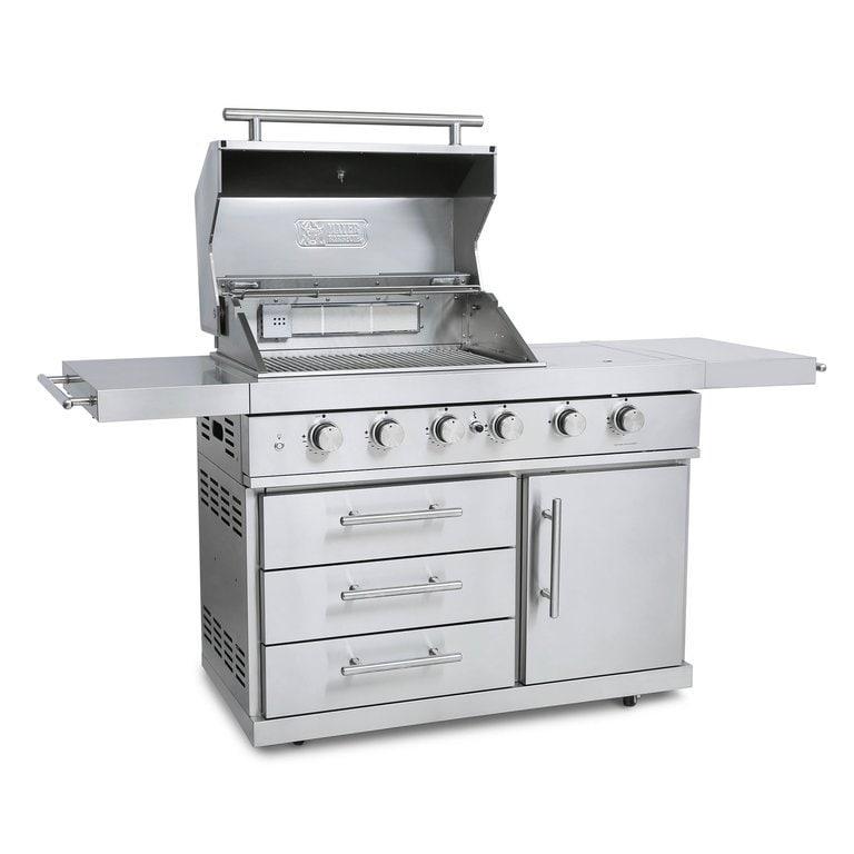 1000016566-mayerbarbecue-zunda-gasgrill-mgg-442-premium-backburner-i02
