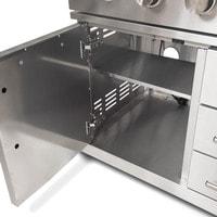 Vorschau: 1000016565-mayer-barbecue-zunda-gasgrill-mgg-462-premium-backburner-i1461016eff5e67d