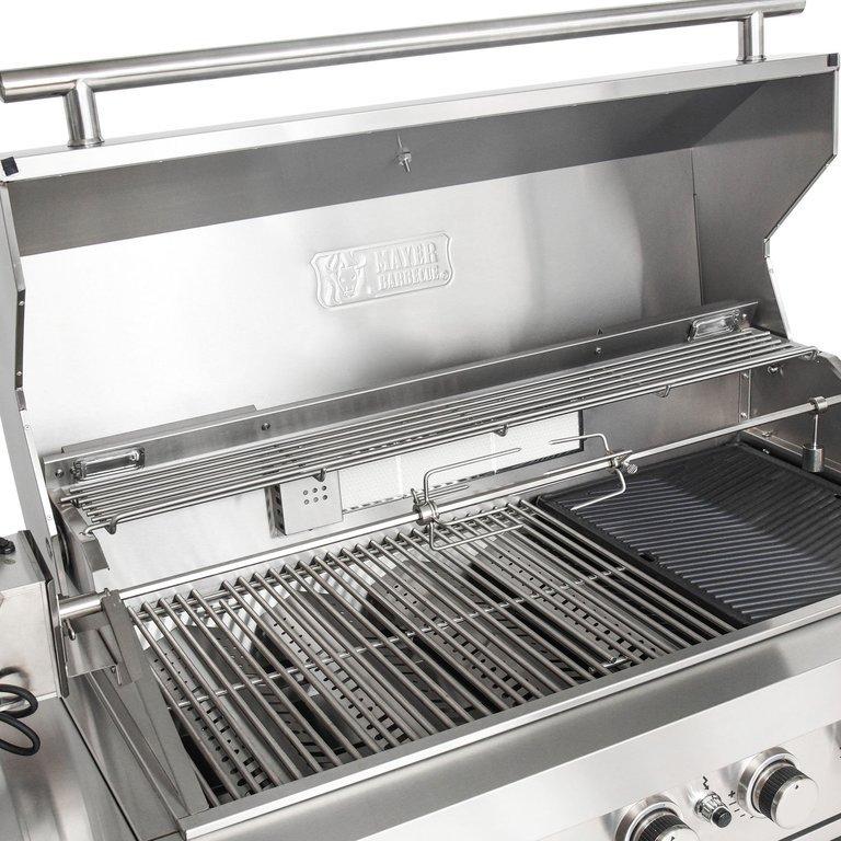 1000016565-mayer-barbecue-zunda-gasgrill-mgg-462-premium-backburner-i1161016ee5bcb78