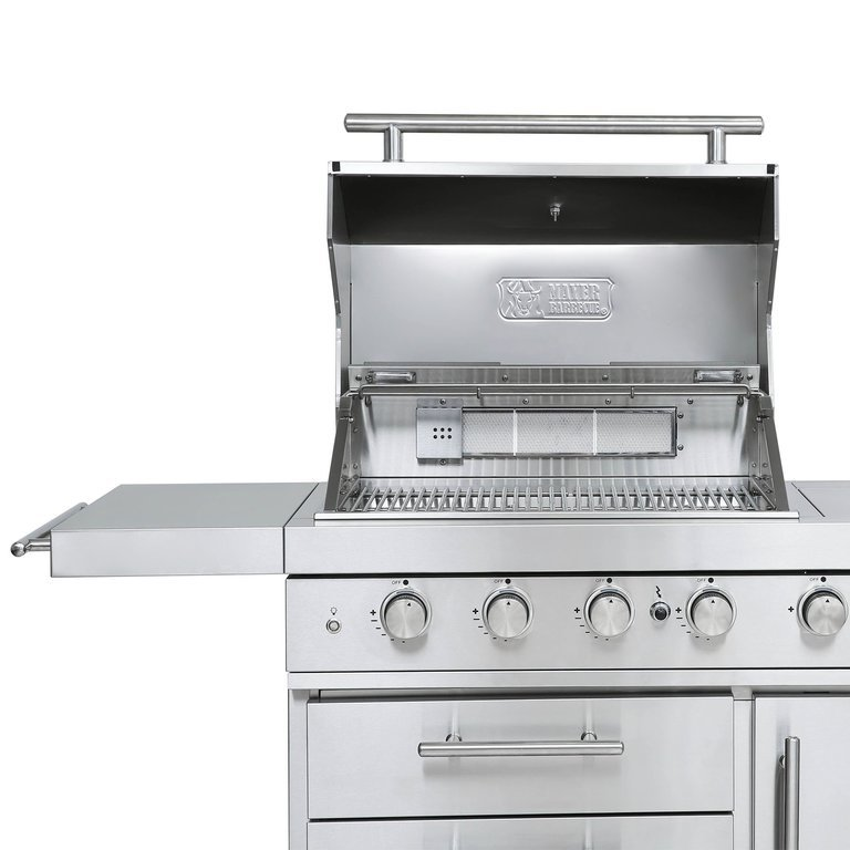1000016566-mayerbarbecue-zunda-gasgrill-mgg-442-premium-backburner-i04