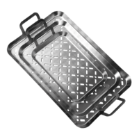 Vorschau: 30200001_edelstahl_grillplatten