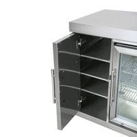 Vorschau: 1000016571-mayer-barbecue-edelstahl-erweiterungsmodul-tuer-kuehlschrank-i04
