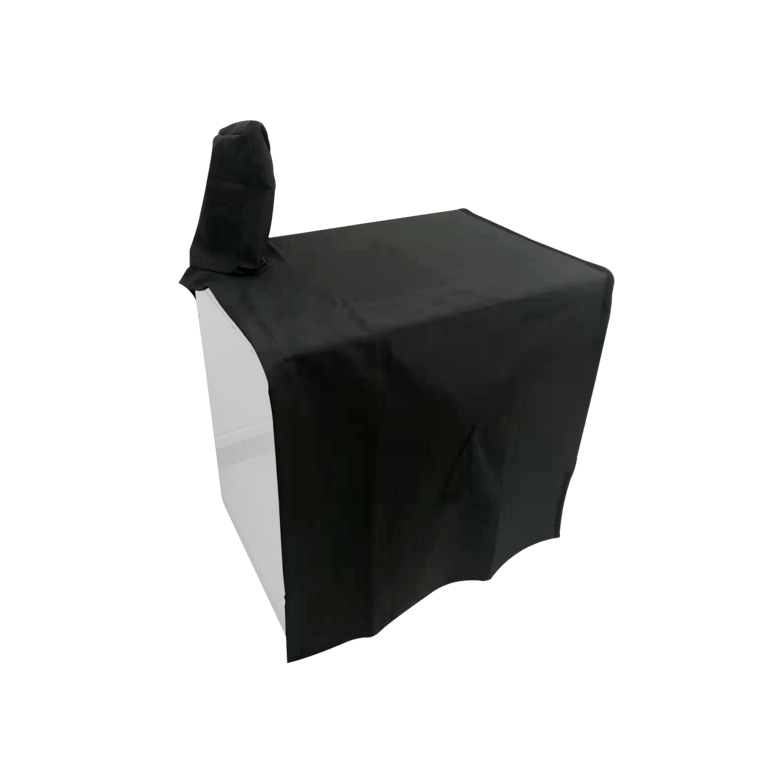1000018239-schutzhuelle-83cm-outdoor-kuechenmodul-spuelbecken-i01