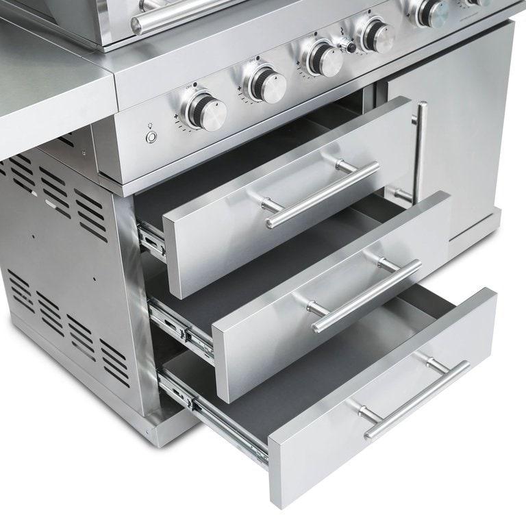 1000016566-mayerbarbecue-zunda-gasgrill-mgg-442-premium-backburner-i09