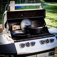 Vorschau: 1000015863-grill-more-essentials-dutch-oven-feuertopf-4l-i03